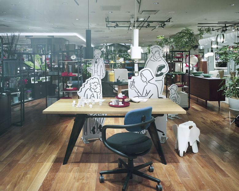 vitra_home_office_story_006