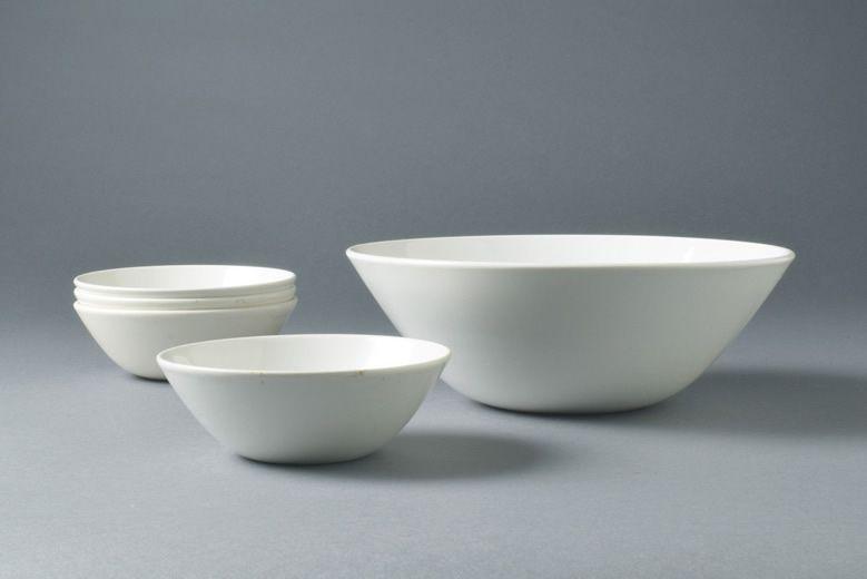 yanagisori-matsumura-tableware_03