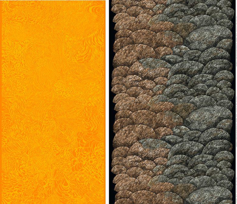 Power-of-Ceramics_Modernism-in-Finnish_04