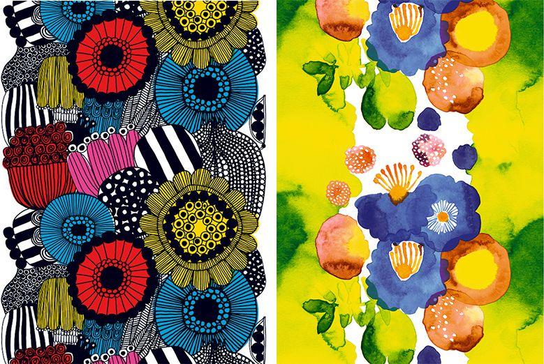 Power-of-Ceramics_Modernism-in-Finnish_05