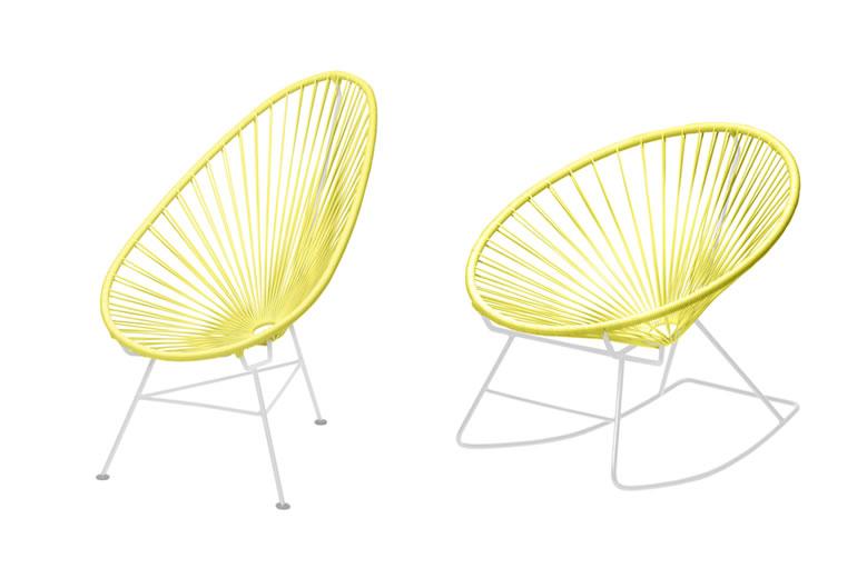 acapluco-white-yellow_004