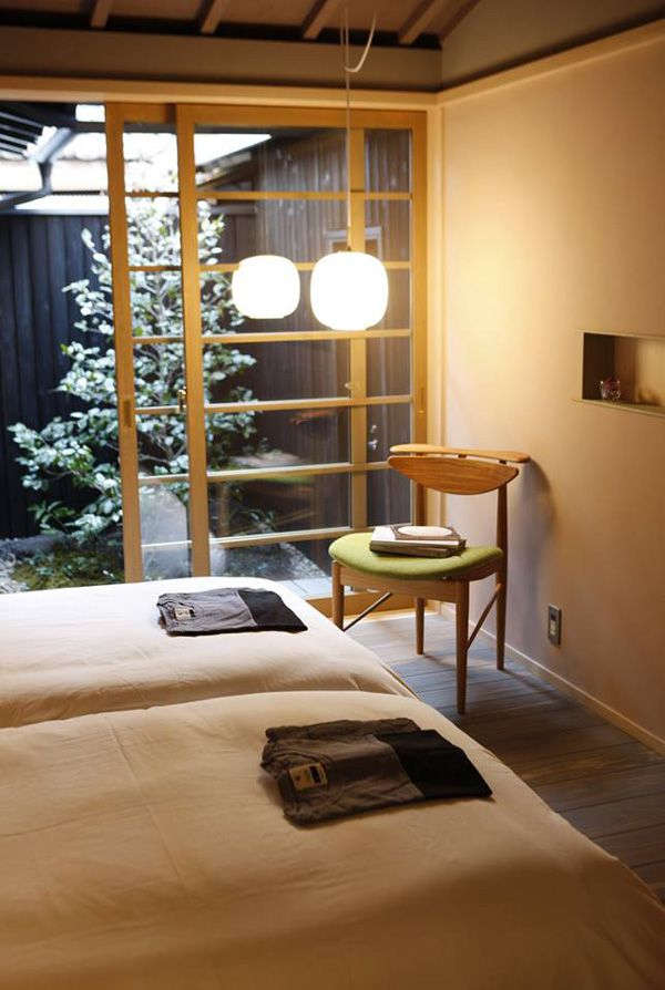 hotel-kou_001