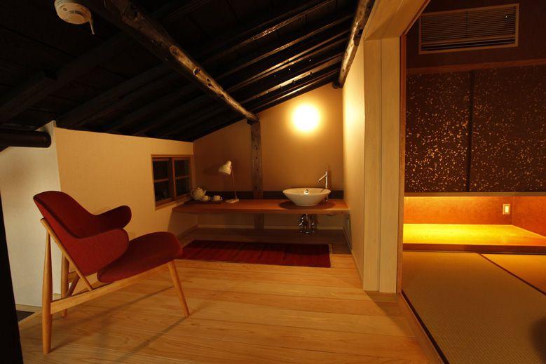 hotel-kou_004