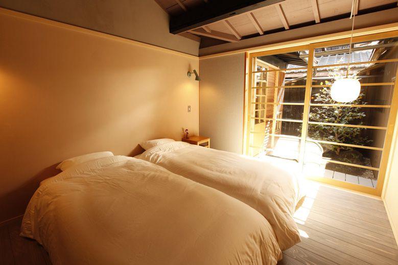 hotel-kou_008