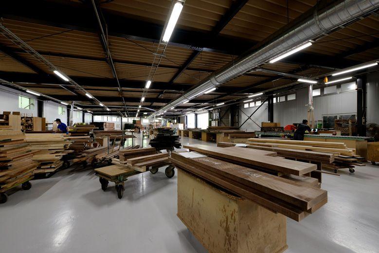 masterwal-factoryshop_005