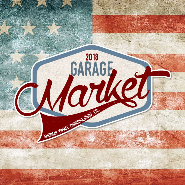 shonan_t-site_garagemarket_201804_001