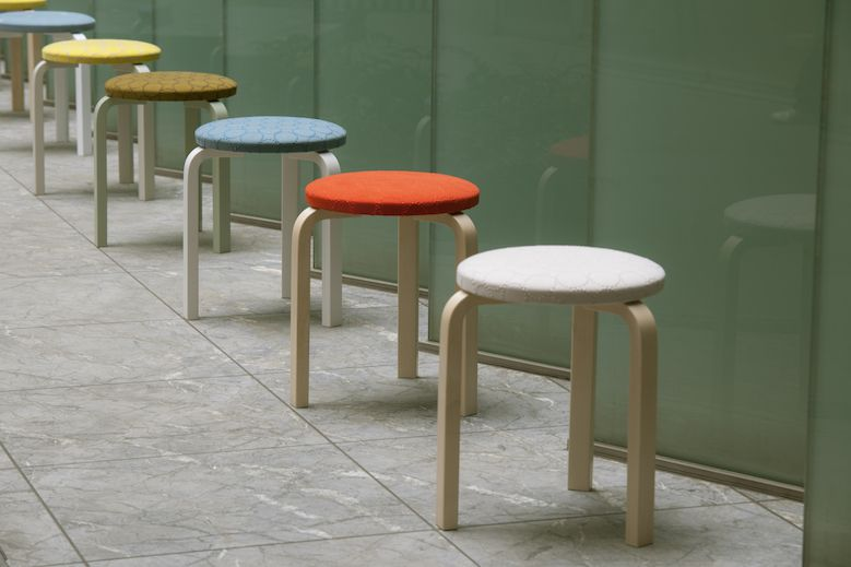 Stool60_mina-perhonen_series-2_02