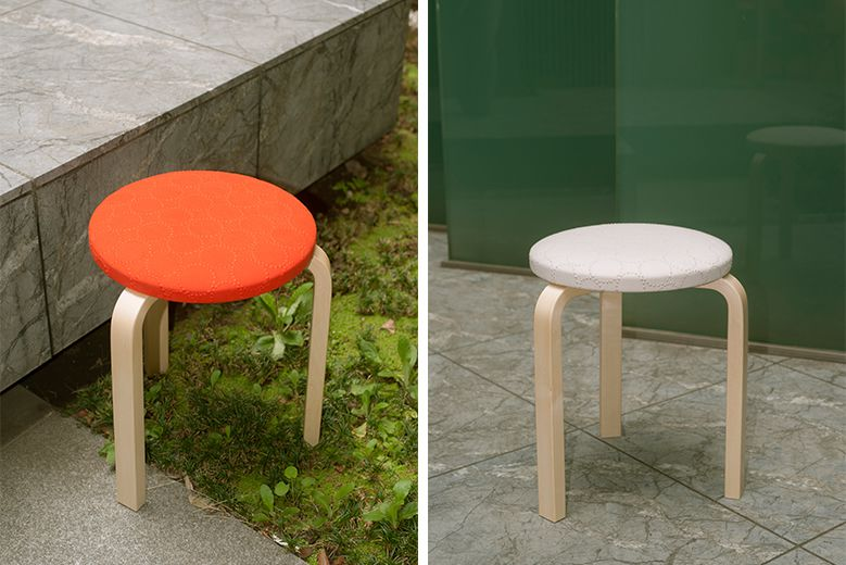 Stool60_mina-perhonen_series-2_04
