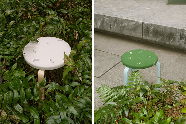 Stool60_mina-perhonen_series-2_05