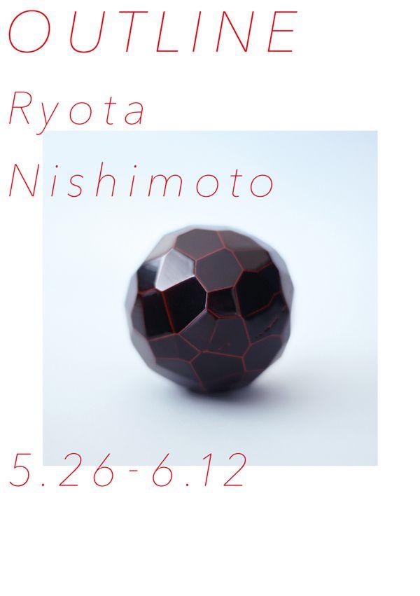 outline-nishimotoryota-ataw_001