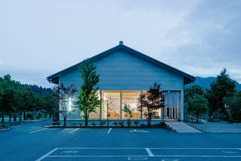 outline-nishimotoryota-ataw_006