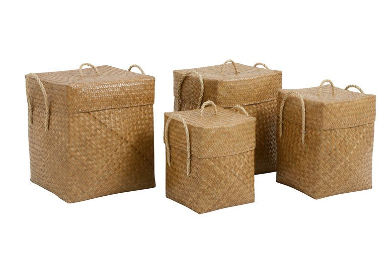 conran-filled-with-baskets_003