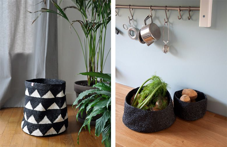 conran-filled-with-baskets_006
