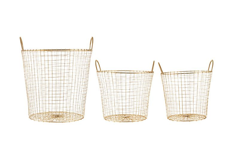 conran-filled-with-baskets_008