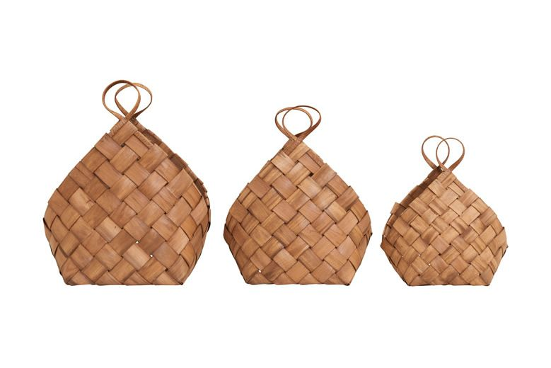 conran-filled-with-baskets_009
