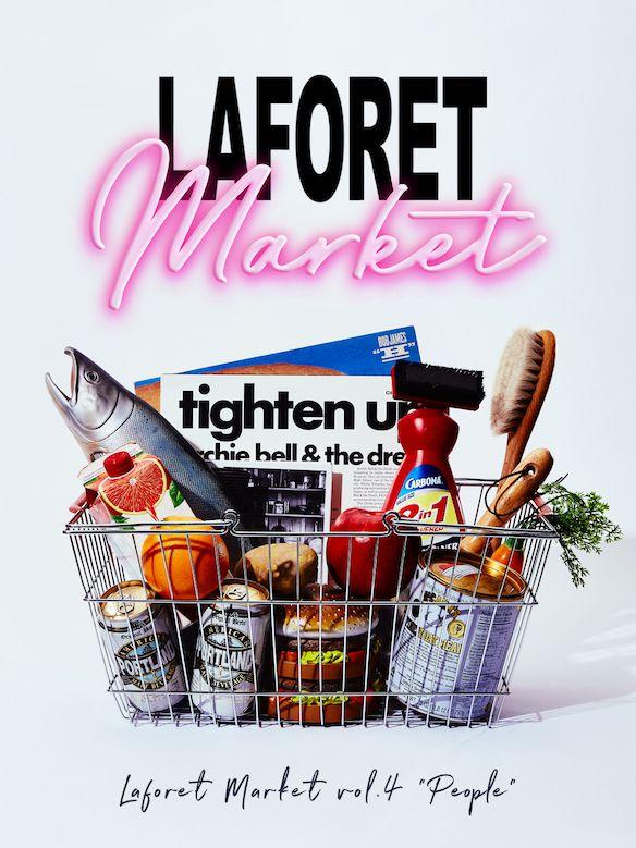 laforetmarket-PEOPLE_01