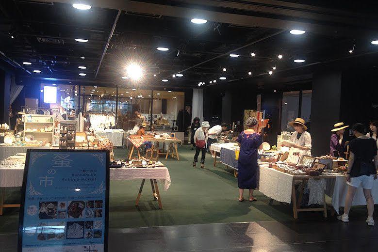 Bunkamura-Antique-Market_ichigoichieno-nominoichi_2018_02