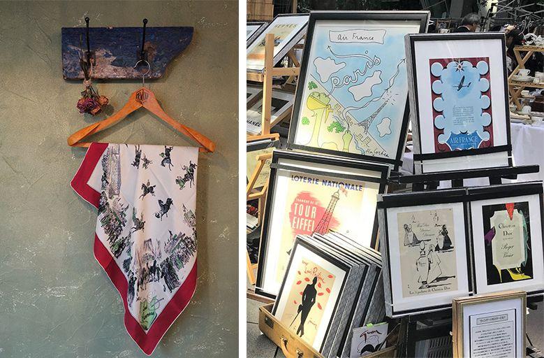 Bunkamura-Antique-Market_ichigoichieno-nominoichi_2018_04