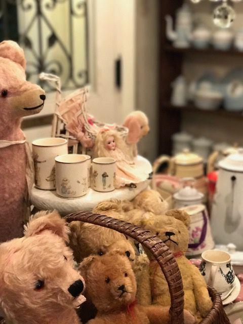 Bunkamura-Antique-Market_ichigoichieno-nominoichi_2018_09