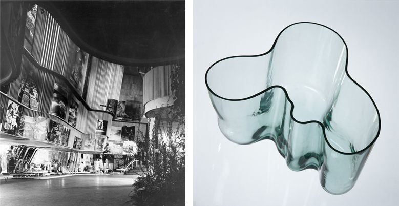 alvaraalto-secondnature_005
