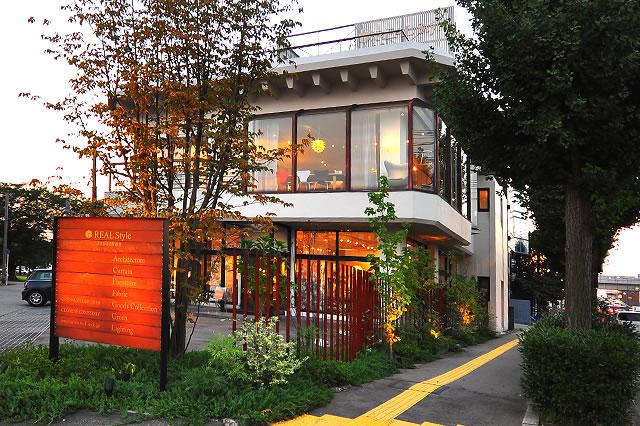 nagayama-kanazawa_002