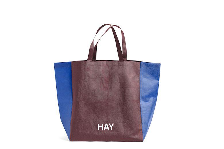 HAY-TOKYO_005