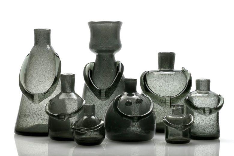 erikhoglund-expo2018_003