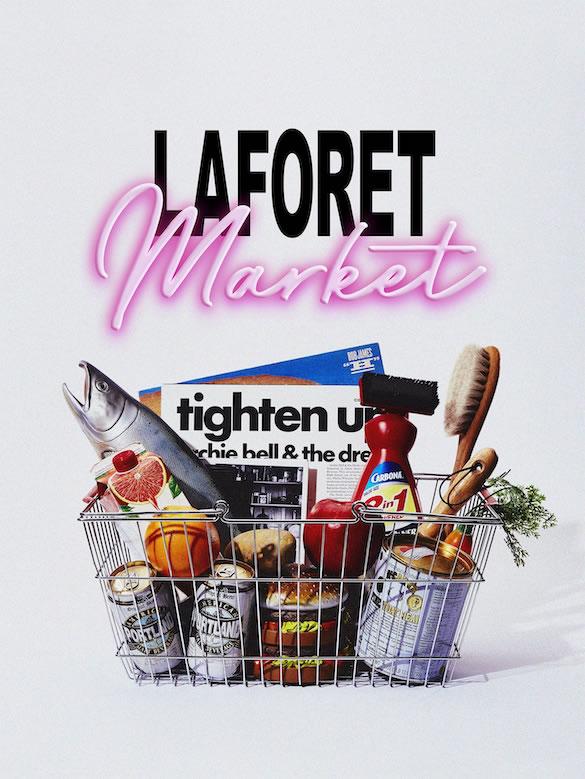 laforetmarket-fun_01