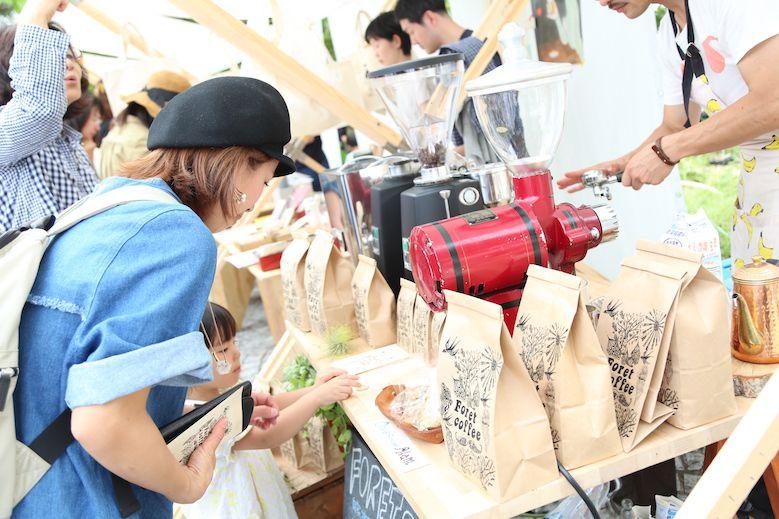 loppis-ueda_2018_05