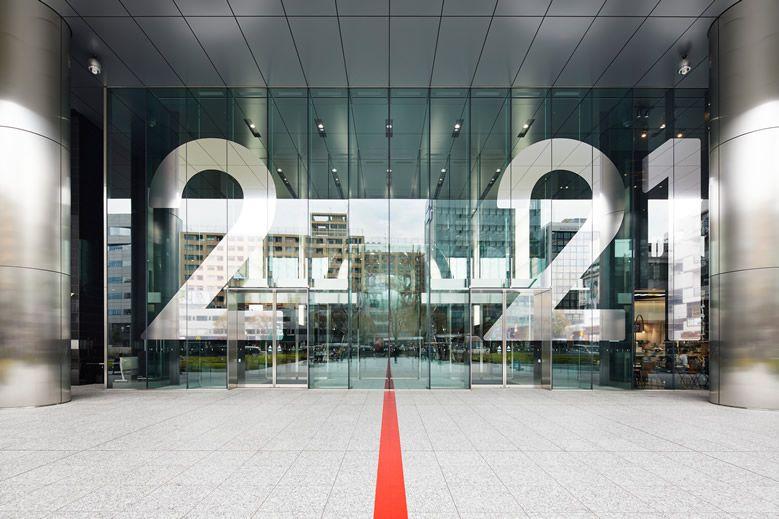 designart-tokyo-2018__0001