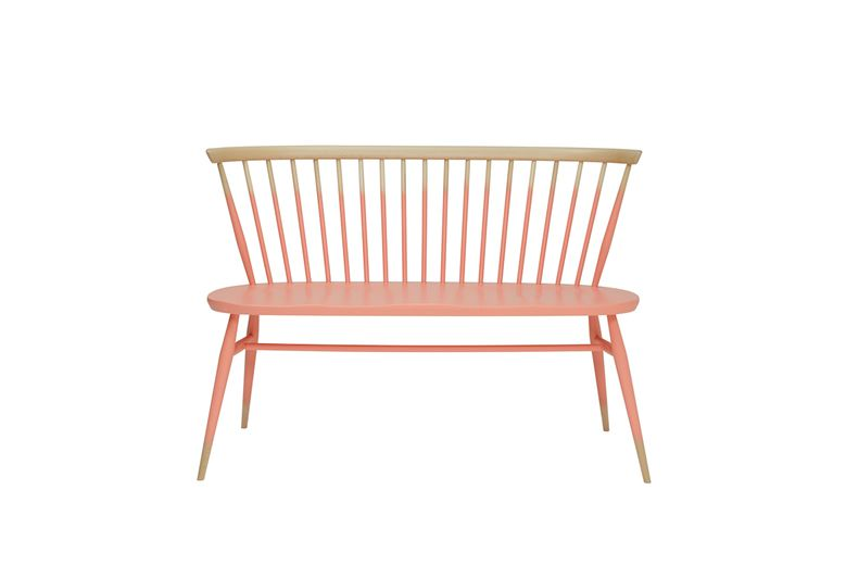 ercol_limited-color_millennial-pink_01