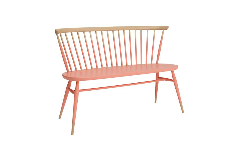 ercol_limited-color_millennial-pink_02