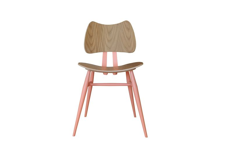 ercol_limited-color_millennial-pink_03