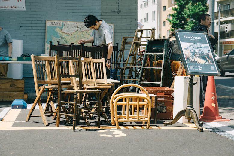 garakutaichi_meguro-interior-market_2nd_001