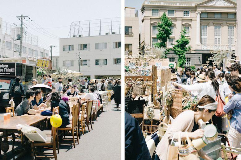 garakutaichi_meguro-interior-market_2nd_002
