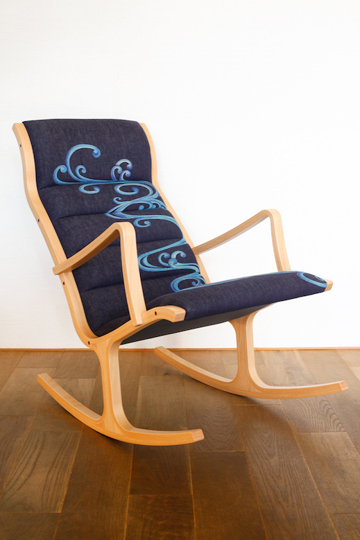 tendo-mokko_rocking-chair_ryusui_01