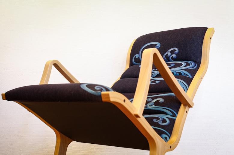 tendo-mokko_rocking-chair_ryusui_02