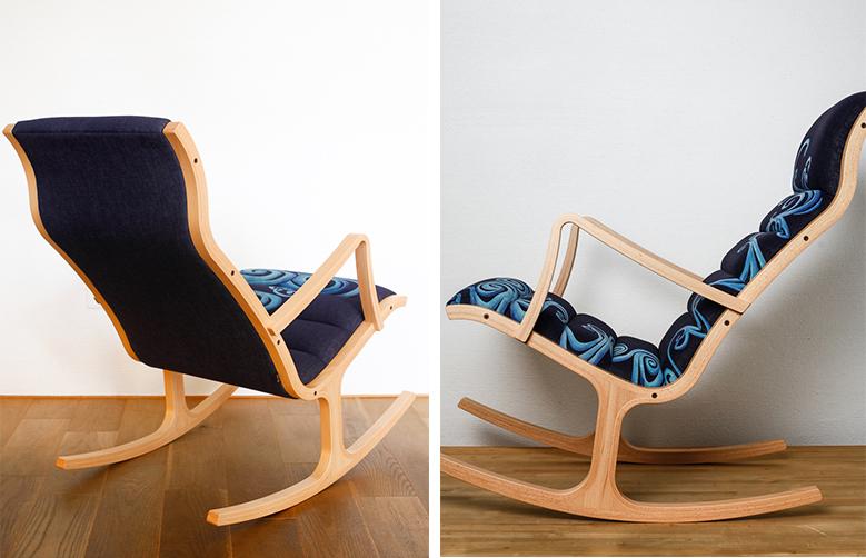 tendo-mokko_rocking-chair_ryusui_03