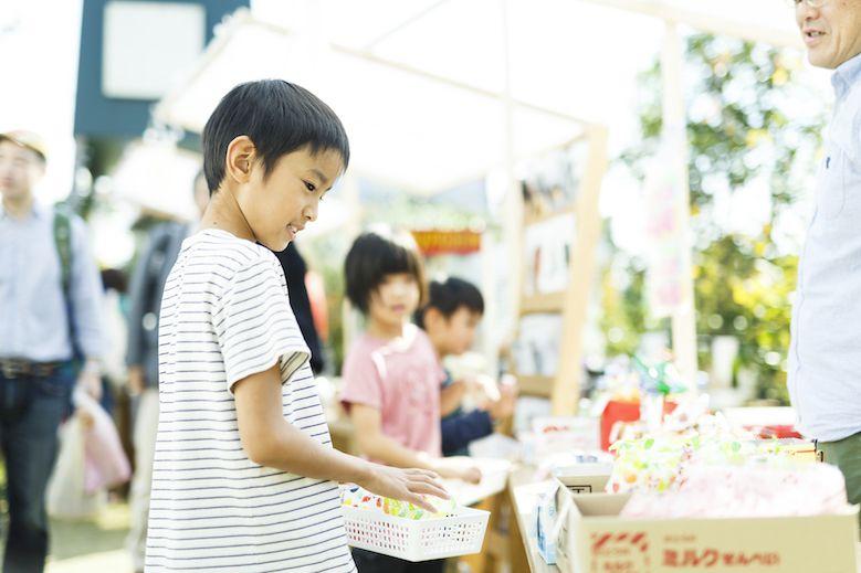 tsumuji_kurashino-bunkasai_2018_06