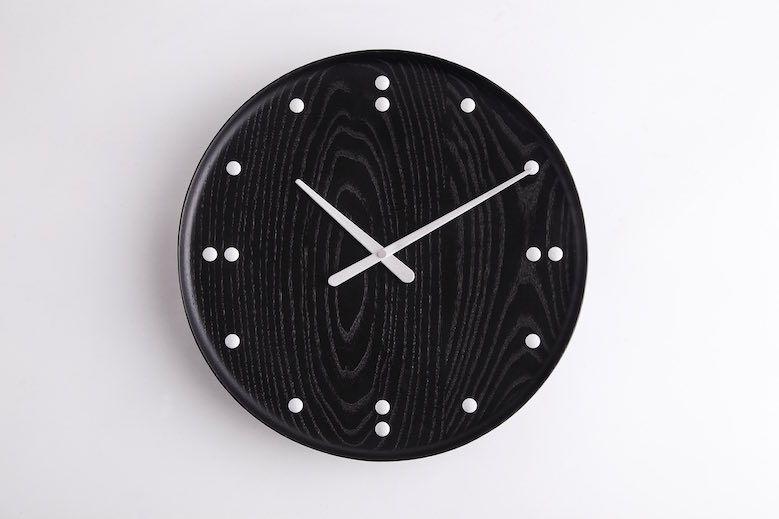 FJ-Clock_Black_02