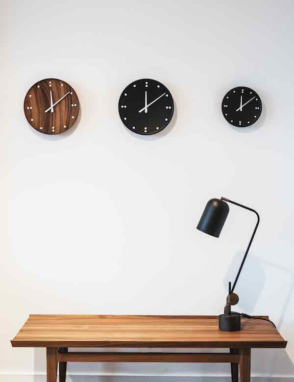 FJ-Clock_Black_04