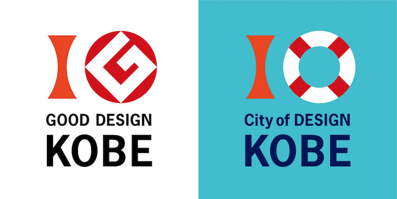 good-design-award_kobe_01
