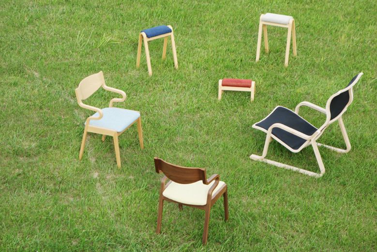 meets-furniture-3rd_01