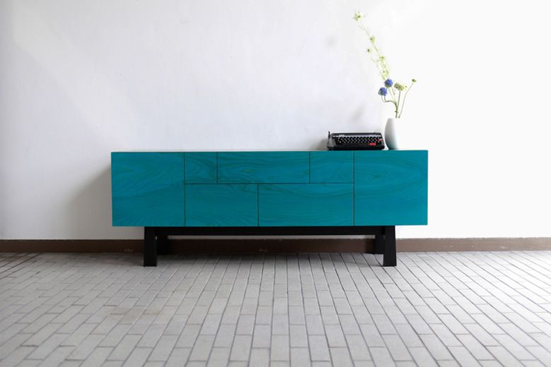 meets-furniture-3rd_02
