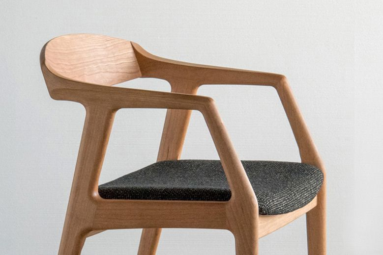 meets-furniture-3rd_03