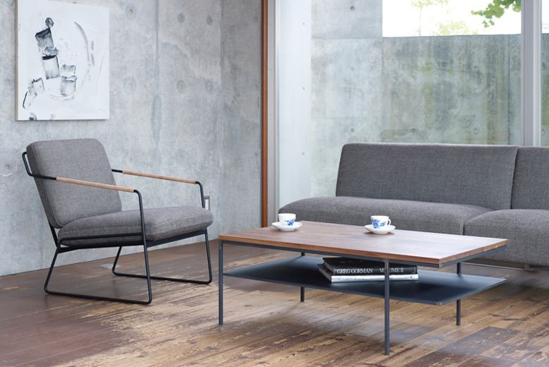 meets-furniture-3rd_04