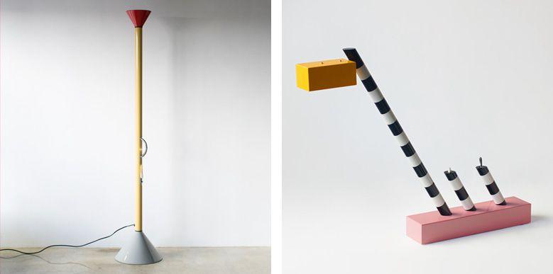 postmodern-somewheretokyo_003