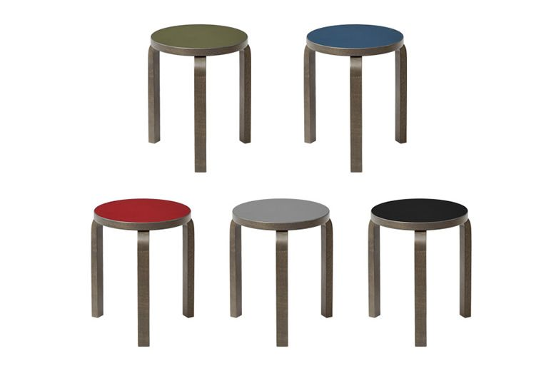 theconran-ch24denime-stool60_005