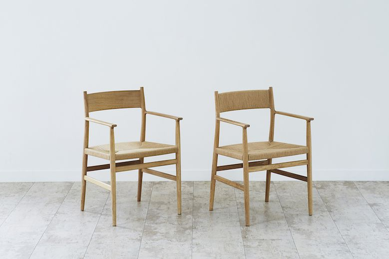 actus_101peaces_design_chair_02