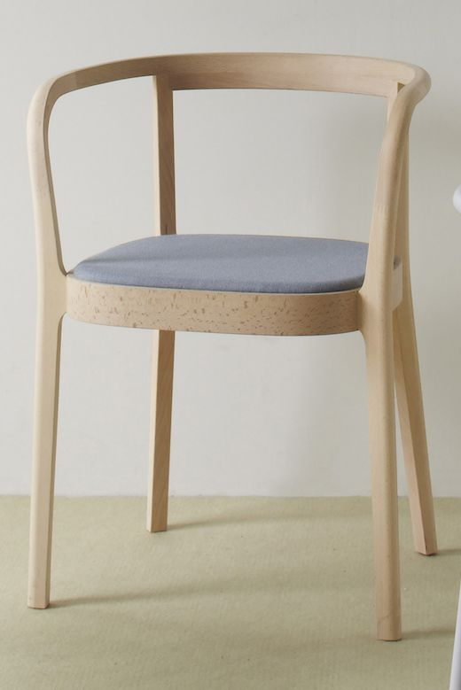 actus_101peaces_design_chair_03